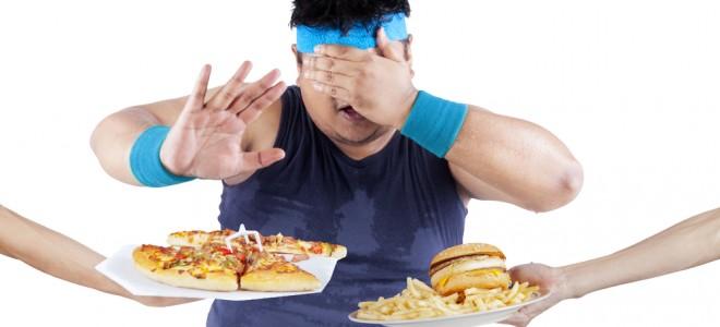 como-reduzir-a-gordura-das-refeições