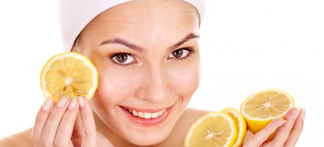 como-remover-as-manchas-de-acne-com-remédios-caseiros