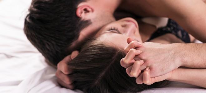 como-satisfazer-uma-mulher-sexualmente