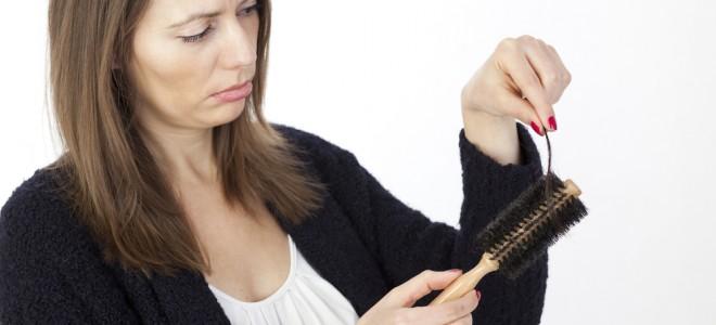 As melhores máscaras de dicas secas de respostas de cabelo