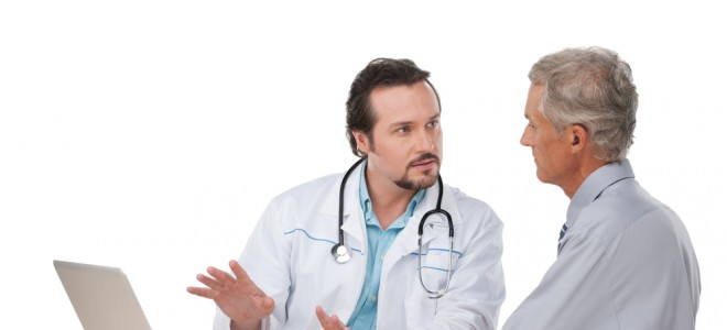como-tratar-a-varicocele