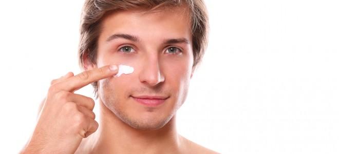 cosméticos-para-homens