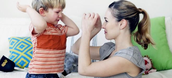 criança-agressiva