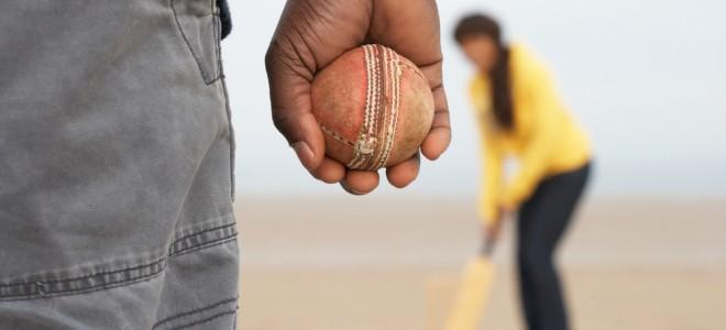 críquete