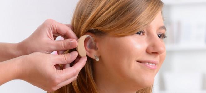 deficiência-auditiva