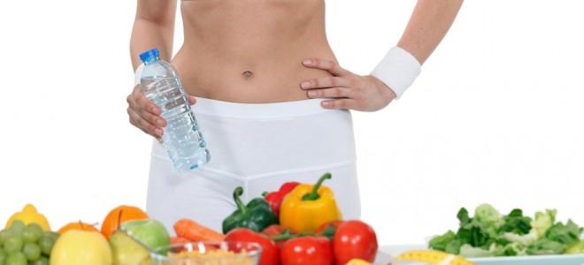 dietas-eficazes