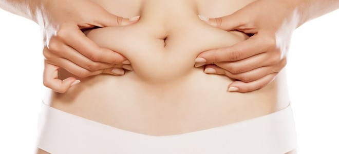 diminuir barriga