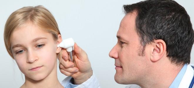 dor-de-ouvido-infantil