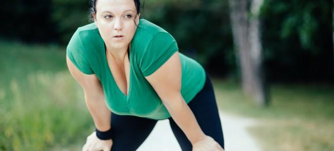 evitar-a-redução-das-mamas-depois-de-perder-peso