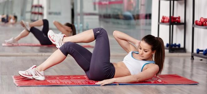 exercícios-para-abdômen