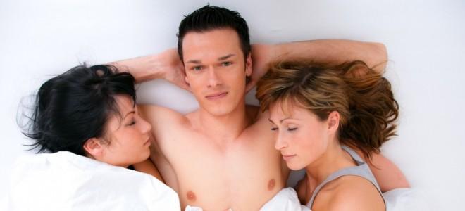 fantasias-sexuais-dos-homens