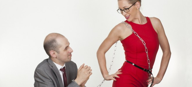 fantasias-sexuais-picantes-para-as-mulheres