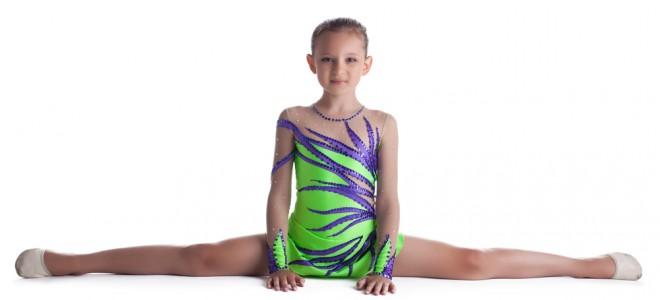ginástica-olímpica-para-crianças