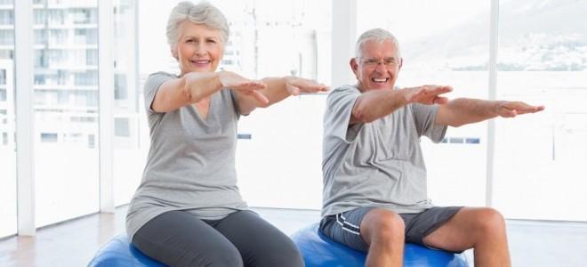 ginástica-para-idosos