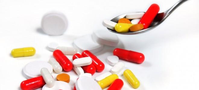 intoxicação-medicamentosa