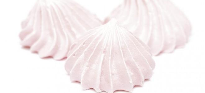 maria-mole-sem-açúcar