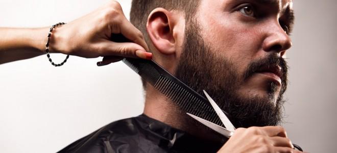 melhores-tipos-de-barba-para-o-seu-rosto
