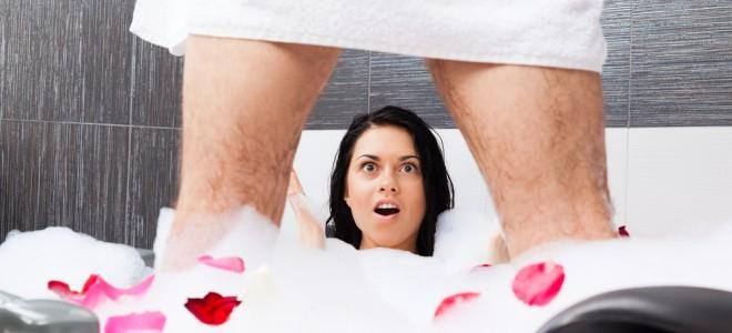 mitos-sobre-o-sexo
