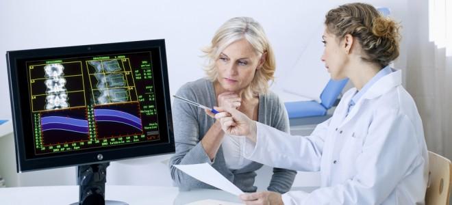 osteoporose-na-coluna