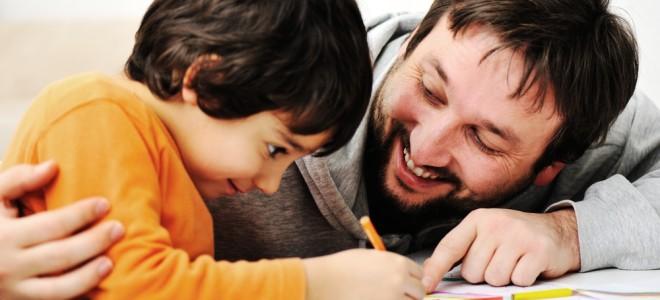 papel-dos-pais-na-educação
