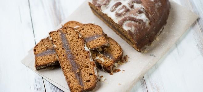 pão-de-mel-integral-e-diet