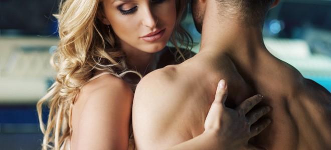 Posições-para-o-sexo-a-amazona
