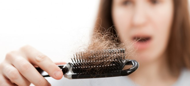 prevenir-a-calvície-em-mulheres