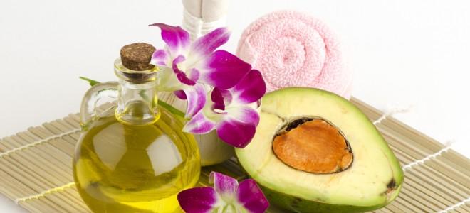 remédios-naturais-para-fazer-o-cabelo-crescer-mais-rapido