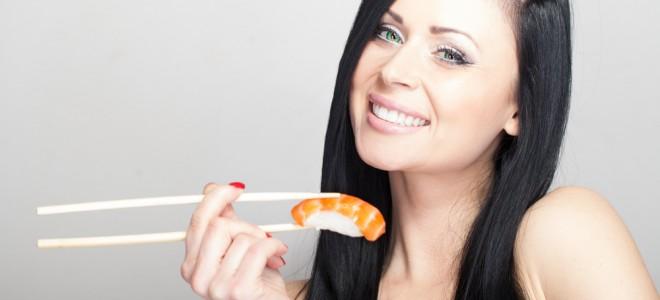 riscos-da-dieta-da-proteína