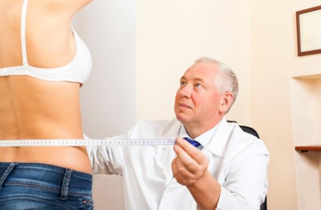 riscos-da-lipoaspiração