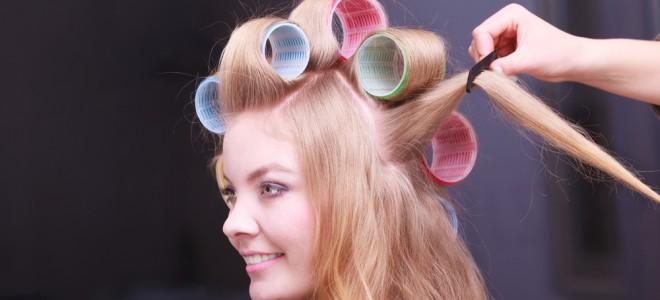 rolinhos-no-cabelo