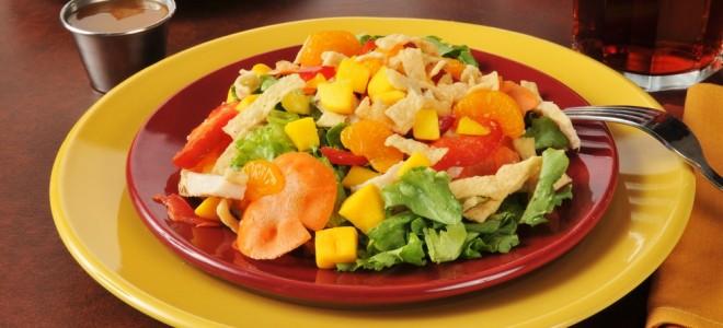 saladas-tropicais