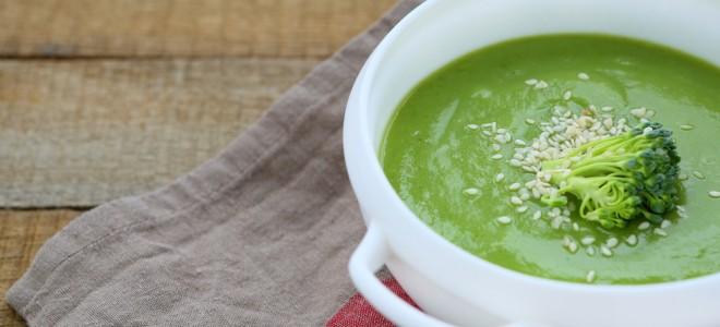 sopa-verde-detox