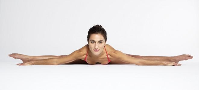 swasthya-yoga
