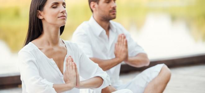 técnicas-de-meditação