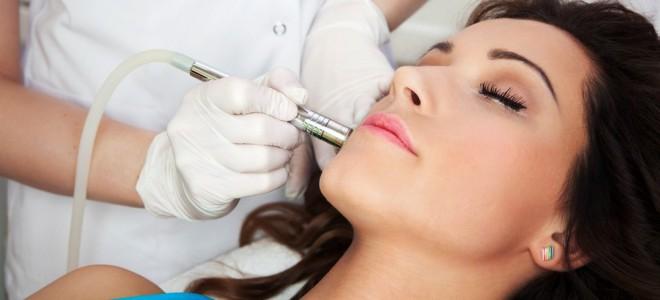tratamento-da-acne-vulgar