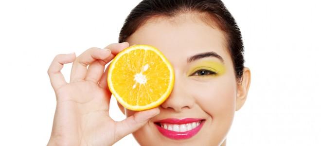 vitamina-c-para-o-rosto