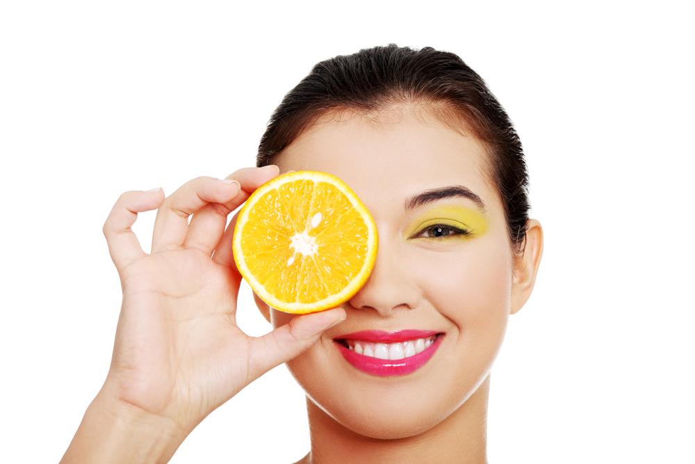 Da de vitamina os aplicação benefícios da no e são cápsula rosto quais