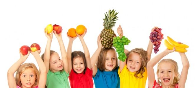vitaminas-importantes-para-o-desenvolvimento-infantil