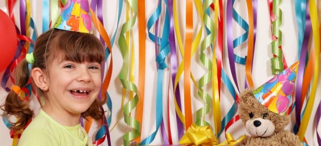 artigos-para-festa-infantil
