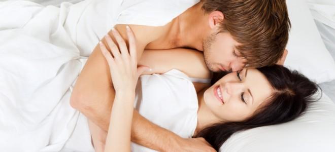 benefícios-do-sexo