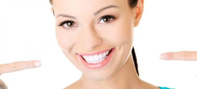 Remedios Para Braquear Dentes