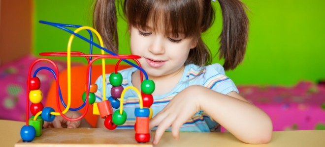 brinquedos-educativos