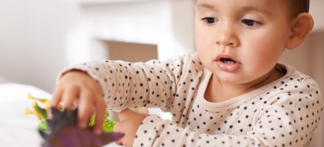 brinquedos-para-bebês