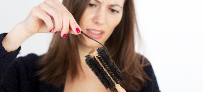 cabelos-fracos
