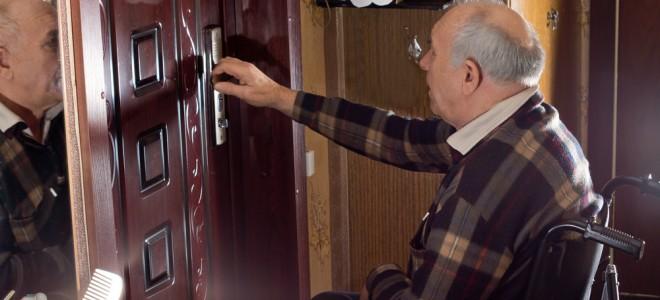 casa-segura-para-idosos