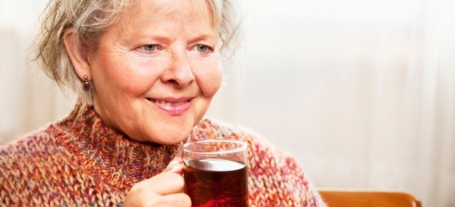 chá-para-diabetes