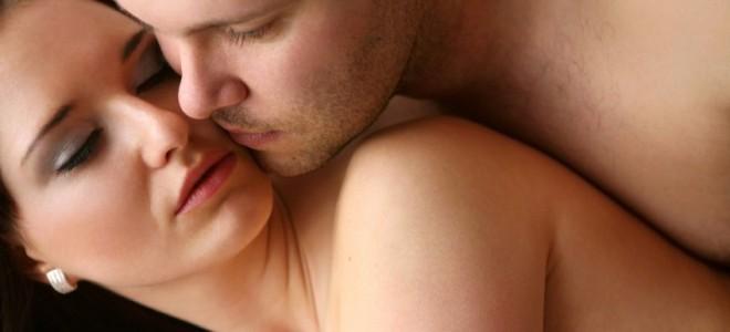 cinco-posições-sexuais