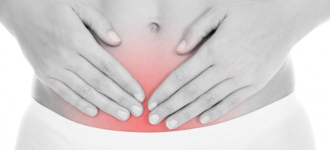 cólica-menstrual