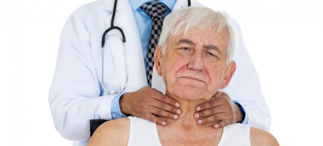 câncer-de-garganta